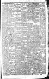 Aberdeen Free Press Friday 06 August 1880 Page 5