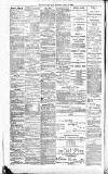 Aberdeen Free Press