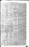 Aberdeen Free Press Saturday 13 November 1886 Page 3