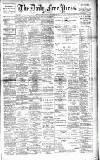Aberdeen Free Press