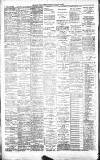 Aberdeen Free Press Wednesday 10 January 1894 Page 2