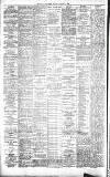 Aberdeen Free Press Monday 15 January 1894 Page 2