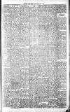 Aberdeen Free Press Monday 15 January 1894 Page 3