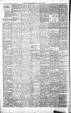 Aberdeen Free Press Monday 15 January 1894 Page 4