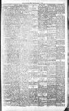 Aberdeen Free Press Monday 15 January 1894 Page 5