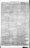 Aberdeen Free Press Monday 15 January 1894 Page 6