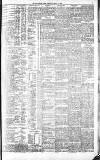 Aberdeen Free Press Monday 15 January 1894 Page 7