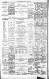 Aberdeen Free Press Monday 15 January 1894 Page 8