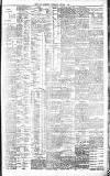 Aberdeen Free Press Wednesday 17 January 1894 Page 7