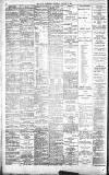 Aberdeen Free Press Wednesday 24 January 1894 Page 2