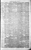 Aberdeen Free Press Wednesday 24 January 1894 Page 3