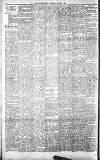 Aberdeen Free Press Wednesday 24 January 1894 Page 4