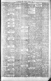 Aberdeen Free Press Wednesday 24 January 1894 Page 5