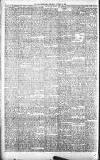 Aberdeen Free Press Wednesday 24 January 1894 Page 6