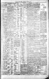 Aberdeen Free Press Wednesday 24 January 1894 Page 7