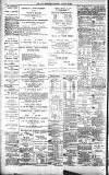 Aberdeen Free Press Wednesday 24 January 1894 Page 8