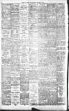 Aberdeen Free Press Thursday 01 February 1894 Page 2
