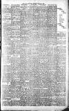Aberdeen Free Press Thursday 01 February 1894 Page 3