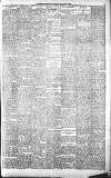 Aberdeen Free Press Thursday 01 February 1894 Page 5