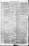 Aberdeen Free Press Thursday 01 February 1894 Page 6