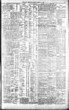 Aberdeen Free Press Thursday 01 February 1894 Page 7