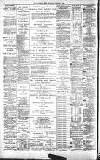 Aberdeen Free Press Thursday 01 February 1894 Page 8