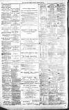 Aberdeen Free Press Thursday 22 February 1894 Page 8