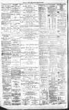 Aberdeen Free Press Friday 23 February 1894 Page 8