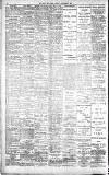 Aberdeen Free Press Monday 03 September 1894 Page 2