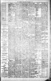 Aberdeen Free Press Monday 03 September 1894 Page 3