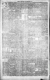 Aberdeen Free Press Monday 03 September 1894 Page 6