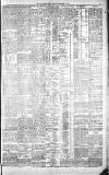 Aberdeen Free Press Monday 03 September 1894 Page 7