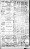 Aberdeen Free Press Monday 03 September 1894 Page 8