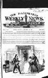 Illustrated Weekly News