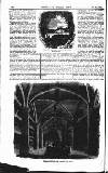 Illustrated Weekly News Saturday 28 December 1861 Page 4