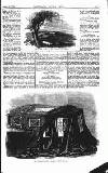 Illustrated Weekly News Saturday 28 December 1861 Page 5