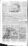 Illustrated Weekly News Saturday 28 December 1861 Page 6