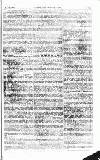 Illustrated Weekly News Saturday 28 December 1861 Page 7