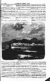 Illustrated Weekly News Saturday 28 December 1861 Page 13