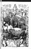 Illustrated Weekly News Saturday 14 February 1863 Page 9