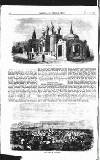 Illustrated Weekly News Saturday 14 February 1863 Page 12
