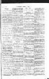 Illustrated Weekly News Saturday 14 February 1863 Page 15