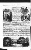 Illustrated Weekly News Saturday 07 March 1863 Page 4