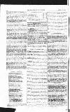 Illustrated Weekly News Saturday 07 March 1863 Page 6