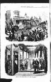 Illustrated Weekly News Saturday 07 March 1863 Page 8