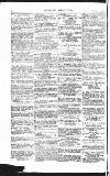 Illustrated Weekly News Saturday 07 March 1863 Page 16