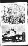 Illustrated Weekly News Saturday 11 March 1865 Page 5