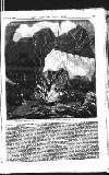 Illustrated Weekly News Saturday 11 March 1865 Page 9