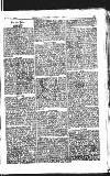 Illustrated Weekly News Saturday 11 March 1865 Page 11