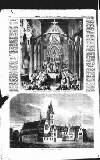 Illustrated Weekly News Saturday 11 March 1865 Page 12